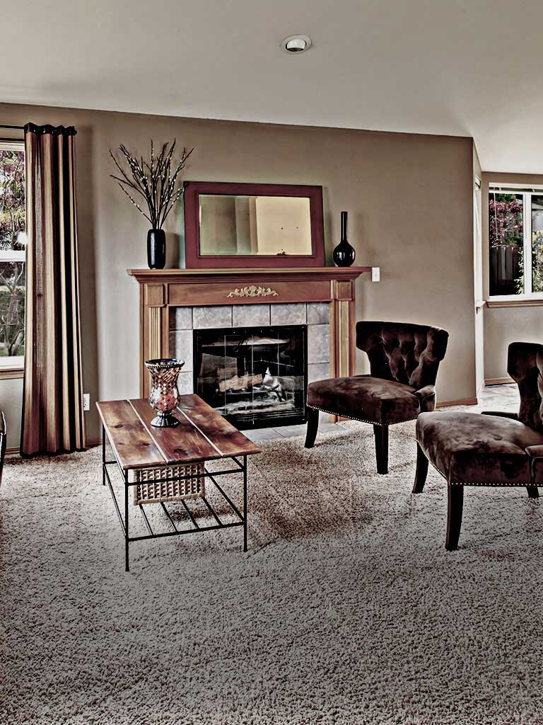 Home Fort Collins Carpet Cleaning Services Carpet